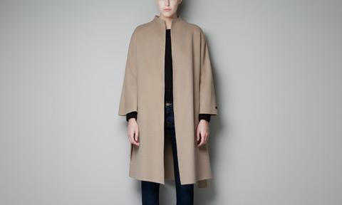 abrigo zara 3