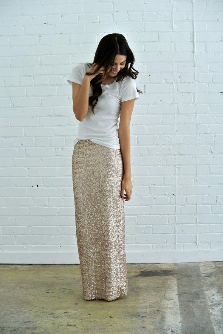 9+maxi+skirt+1