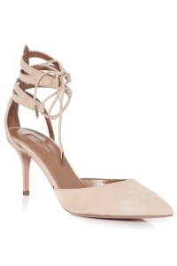 aquazzura-nude-amanda-suede-lace-up-pump-beige-product-0-485754155-normal