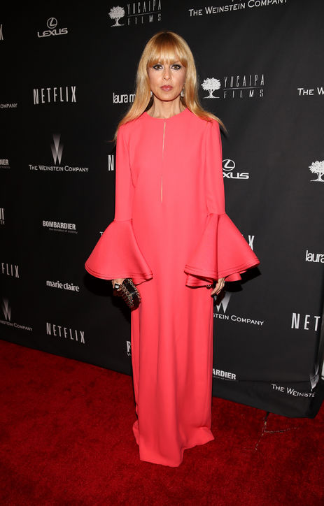 golden-globes-after-party-rachel-zoe-h724