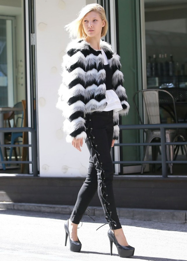 opposition-faux-fur-crop-coat07_1
