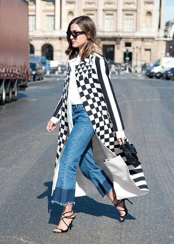 street_style_cropped_flare_1-a