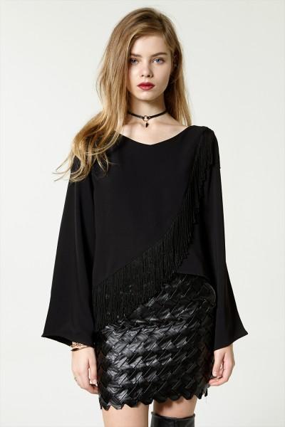 sway-me-fringe-blouse_1