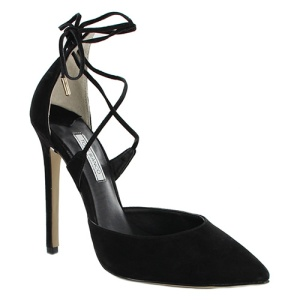 tony-bianco-lyla-crisscross-lace-up-pointed-toe-pumps-black-suede