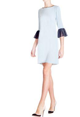bdlc-24fab-vestido-corto-50s-lista