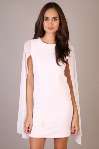 elodie-crepe-flared-sleeve-dress