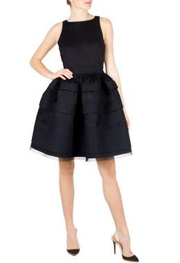 greta-constantine-24fab-vestido-corto-jackie-lista