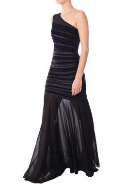 halston-heritage-24fab-vestido-largo-asim-negro-keather-lista