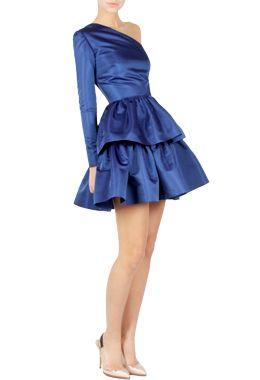 js_24fab-vestido-corto-azul-volantes-manga-asimetrica-lista
