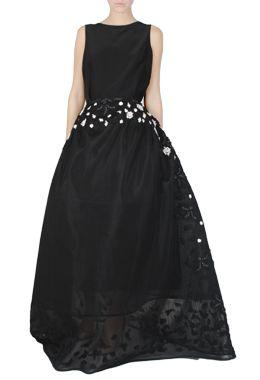 lista-if_falda-negra-flores