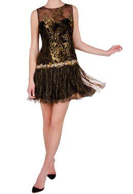 marchesas-vestido-negro-oro-lista