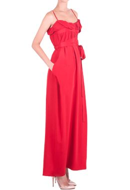 vivienne-westwood-24fab-vestido-largo-rojo-minitiras-lista