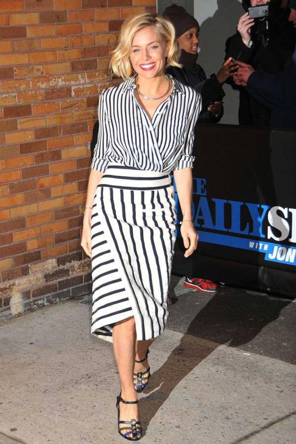 1429290614-hbz-10-ways-to-look-slimmer-sienna-miller-getty