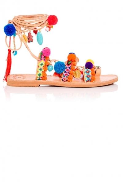 large_elina-linardaki-tan-penny-lane-sandal_195libras-428x642