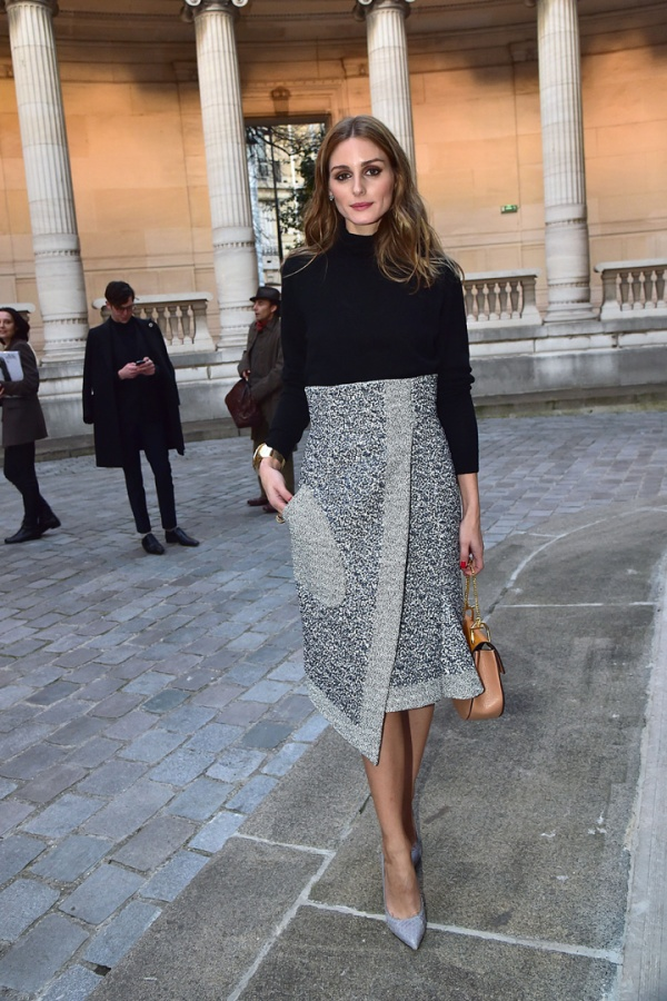 olivia_Palermo-100_mejores_looks-50